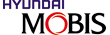Mobis Automotive